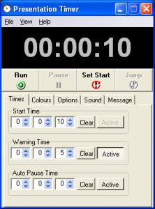 presentation_timer_main_window
