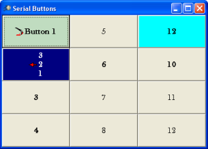 serial_buttons_main_window