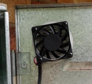 60mm_vent_fan