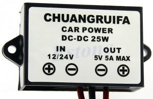 dc-dc_chuangruifa_5v_5a
