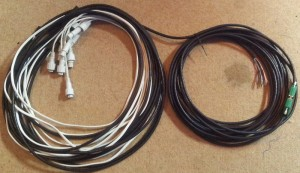 160cm_candy_cane_wiring_harness