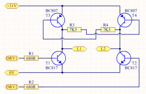 2-wire-led-driver