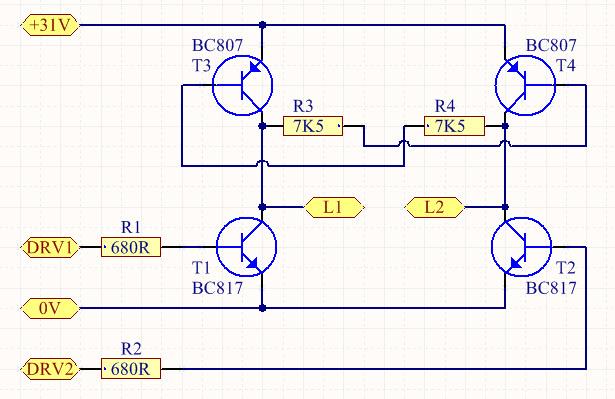 2 wire led strings da share rh da share com