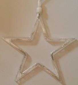 Lytworks_star