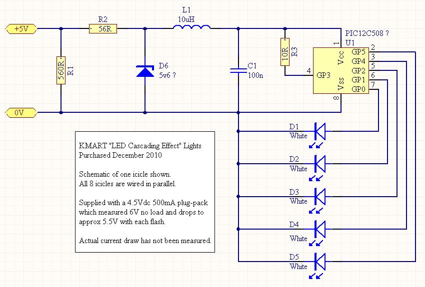 Circuits – da-Share
