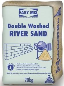 easy_mix_dw_sand