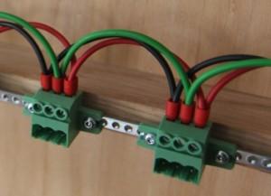 ferrule_double_wiring