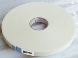 suntuf_purlin_tape
