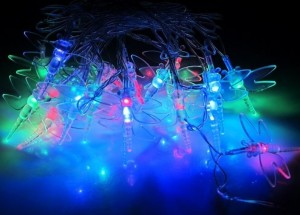 20-led_dragonfly_lights