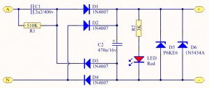 Capacitive_PSU1