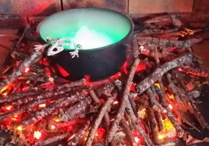 cauldron_with_led