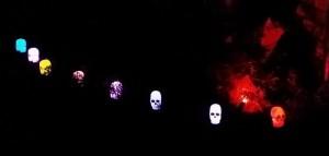 colour_skulls