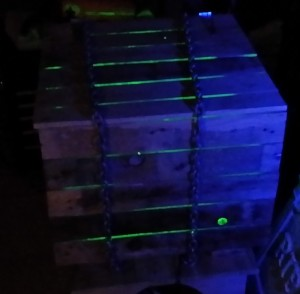 monster_crate1