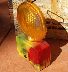 barricade_light4