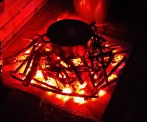 cauldron_fire