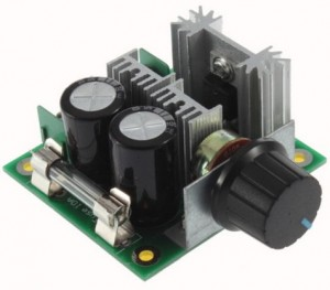 dc_motor_speed_controller
