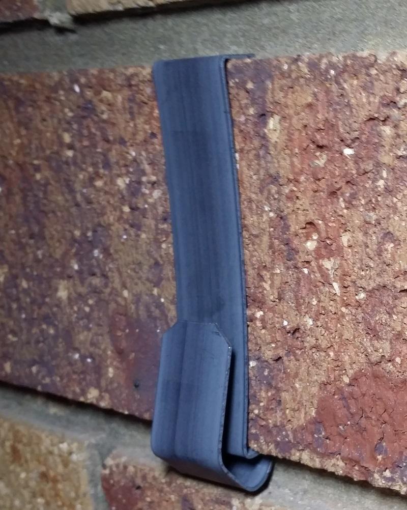 brick_grip3