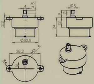motor_s30k_drawings