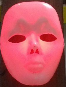 white_mask6