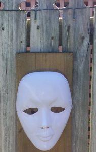 white_mask7
