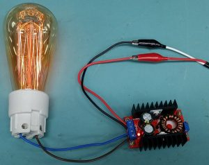 filament_lamp_boost_converter