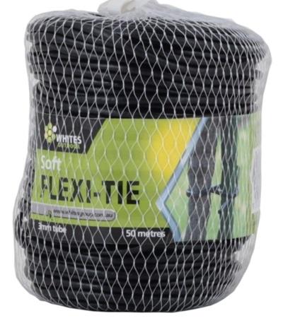 Flexi Plant Tie Da Share